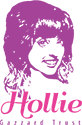 Hollie Gazzard Trust