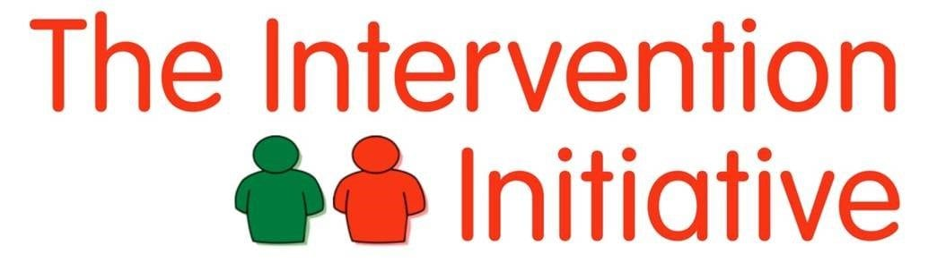 The Intervention Initiative: The Pilot