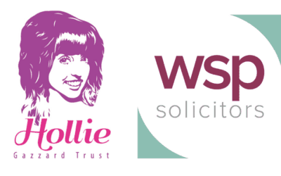 Collaborating with WSP Solicitors
